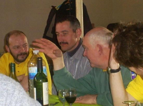 st sebastien 2007